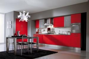color a tu cocina