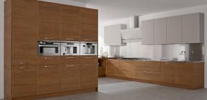 diseño de cocinas modernas
