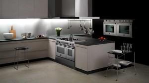 diseñador profesional de cocinas en Madrid