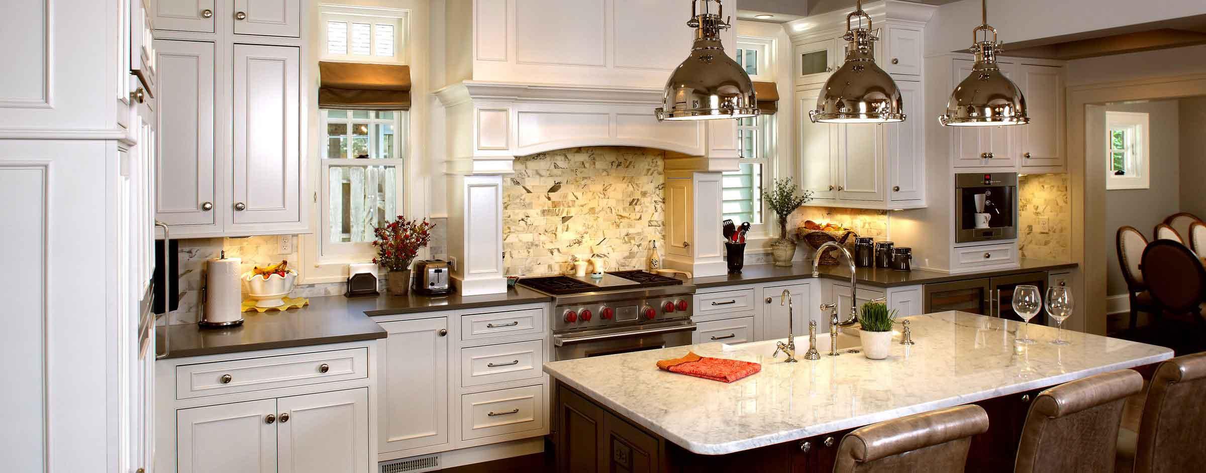 Dise ador profesional de cocinas en madrid for Disenador de cocinas integrales