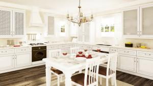 cocica clasica en Madrid