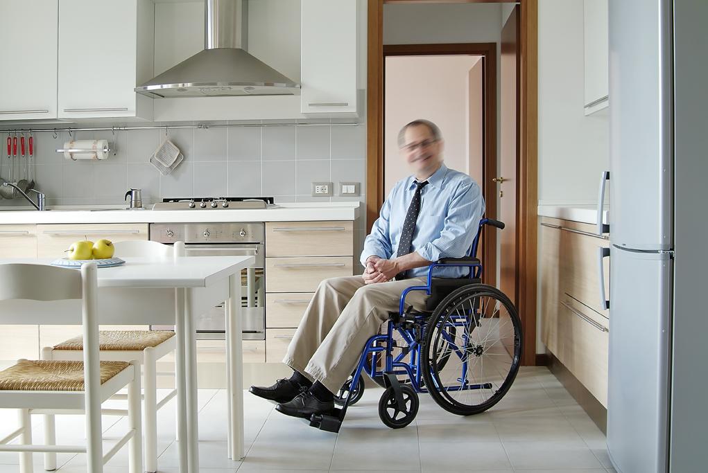 Cocinas-sin-barreras-cocinas-accesibles-1-cocinas-lola-rodriguez