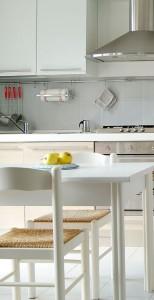 Cocinas-sin-barreras-cocinas-accesibles-3-cocinas-lola-rodriguez