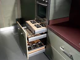 Ocultando espacios en la reforma de tu cocina 3