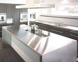 Encimeras para tu cocina 3