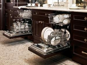 Electrodomésticos de la cocina para tu reforma 4