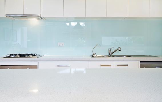 Cocinas Blancas | Cocinas de Diseño