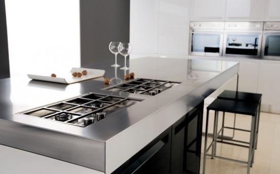cocinas-negras-ii-cocinas-personalizadas-lola-rodriguez