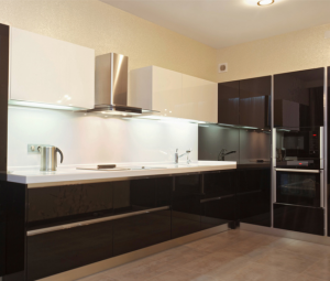 cocinas-negras-cocinas-personalizadas-lola-rodriguez