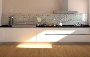 cocinas modernas personalizadas-1
