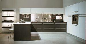 cocinas modernas personalizadas-3