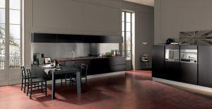 cocinas modernas personalizadas-2