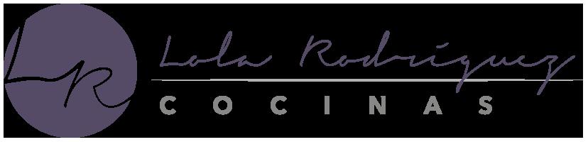Cocinas Lola Rodriguez, cocinas personalizadas en Madrid
