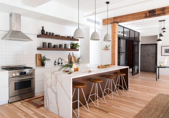 cocina-moderna-lola-rodriguez-01284